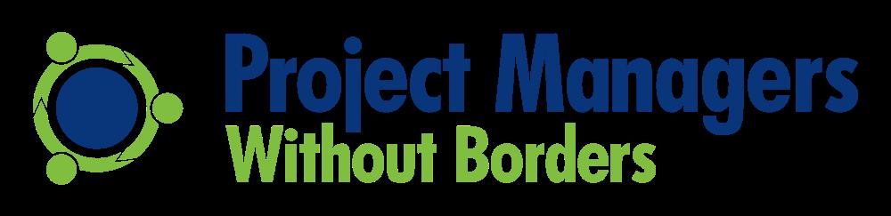 PMWB Logo